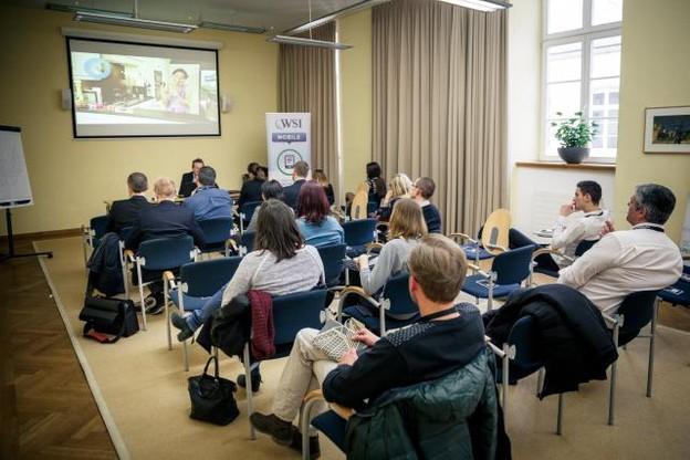 journee-de-workshops---12-02-15.jpg