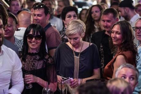 luxembourg-nightlife-awards-2016.jpg