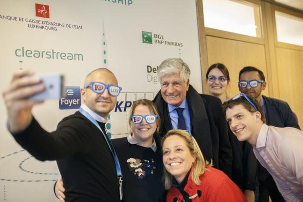 maurice-levy-rencontre-l-ecosysteme-luxembourgeois.jpg