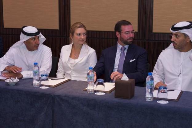 mission-economique-aux-emirats-arabes-unis.jpg
