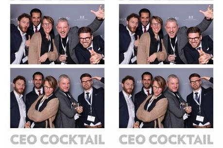 photobooth-ceo-cocktail-2019-winter-edition.jpg