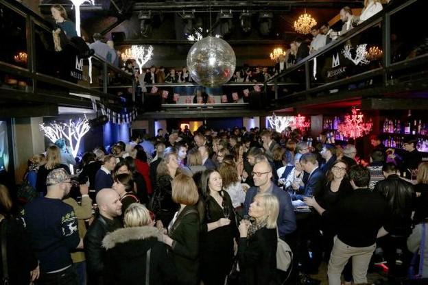 skl----delano-birthday-party---03-02-15.jpg