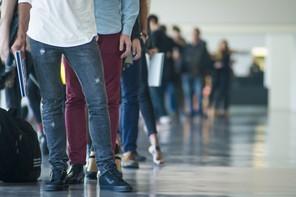 Le Comité de conjoncture a validé les demandes de près de 2.600 entreprises ce lundi. (Photo: Shutterstock)