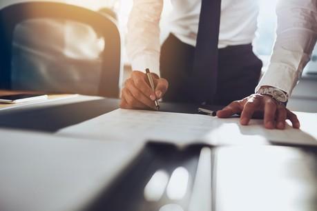 Six mois après avoir finalisé trois acquisitions, Apex Luxembourg signe son premier mandat d'importance: le fonds logistique Prologis. (Photo: Shutterstock)