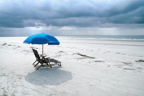 Préparez votre portefeuille obligataire pour l'été. (Photo: Lyxor ETF)