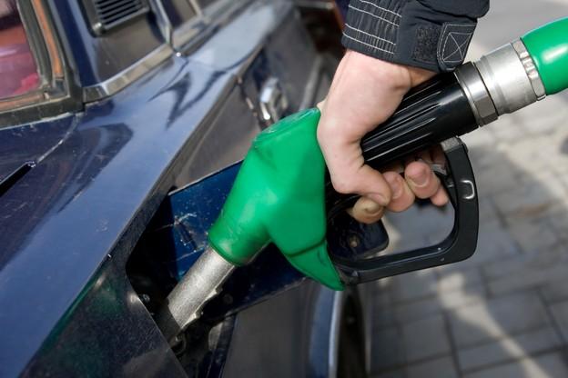 Le ministère de l'Énergie a ainsi annoncé une hausse de 0,023 euro par litre du gazole routier, qui atteint donc 1,134 euro par litre. (Photo: Shutterstock)