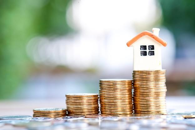 Au Luxembourg, les prix ont augmenté de 6,9% entre le premier trimestre2019 et la même période en 2018. (Photo: Shutterstock)