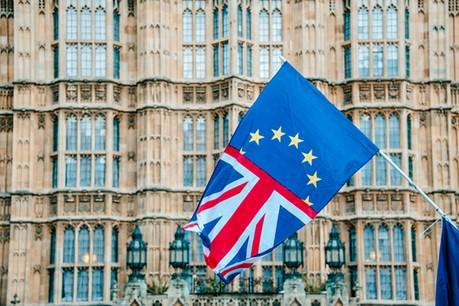 Prochaine étape pour les actions européennes ? Lyxor ETF