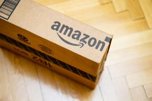 Dans une volonté d'éliminer les produits contrefaits de son site, Amazonlance l'initiative «Project Zero». (Photo: Shutterstock)