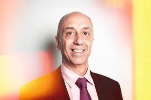 Serge QUAZZOTTI - Directeur IPIL. (Crédit: Maison Moderne)