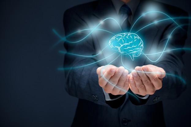 La santé et la technologie, au carrefour de la propriété intellectuelle. C'est l'un des trois thèmes de la nouvelle saison des Afterworks de la propriété intellectuelle. (Photo: Shutterstock)