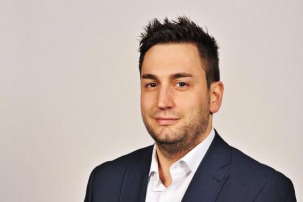 Loïc Didelot, entrepreneur luxembourgeois, jette un regard critique sur l'environnement des entreprises locales. (Photo: DR)