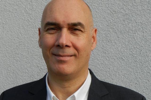 Pour Raphaël Vogrig, la création d'une entreprise doit s'appuyer sur une réflexion commerciale, et non pas seulement sur l'innovation produit.  (Photo: DR)
