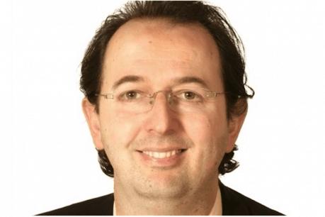 «Le concept de l'open banking, dont on parle depuis longtemps, est entièrement basé sur les API», rappelle Paolo Malinverno. (Photo: DR)