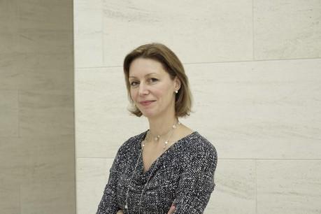 La Fiduciaire du Grand-Duché de Luxembourg renouvelle son adhésion au Paperjam Club. (Fiduciaire du Grand-Duché de Luxembourg)