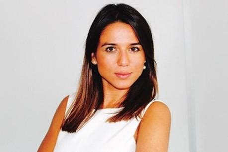 Maria Luzaic: «Le Paperjam Club est une opportunité d'enrichissement commun, les formations et activités proposées permettent un partage d'informations constant (...).» (Photo: Fab Careers)