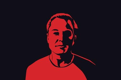 Clivant, Elon Musk a pris l'habitude que ses sorties soient accompagnées de félicitations et de critiques. Y compris quand il insiste, encore une fois, sur l'encadrement de l'intelligence artificielle. (Photo: Shutterstock)