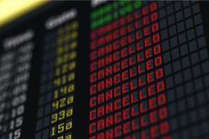 Selon le ministère de l'Économie, cette mesure de suspension«ne fait que reporter les remboursements des avances des clients». (Photo: Shutterstock)