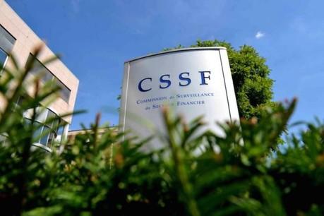C'est la CSSF qui gère les agréments des fonds de pension au Luxembourg, depuis leur création en 2000. Pour l'heure, il y en a 14 inscrits sur la liste officielle. (Photo: DR)