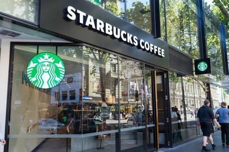 Le Tribunal de l'UE a accueilli les arguments du groupe spécialisé dans la torréfaction et le service de café et des Pays-Bas. (Photo : Shutterstock)