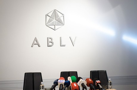 ABLV Bank Luxembourg a été placée en liquidation judiciaire le 2 juillet 2019. (Photo: Shutterstock)