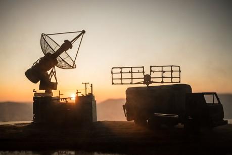 Le nouveau satellite de défense ne pourra pas être opéré depuis le Luxembourg et sa gestion sera externalisée en Belgique, annonce le nouveau ministre de la Défense. (Photo: Shutterstock)