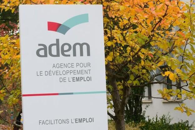 Le fonctionnaire concerné travaillait au sein de l'Adem depuis plusieurs années. (Photo: Paperjam/Archives)