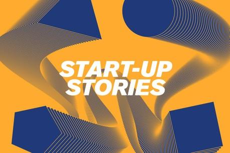 Le premier round se déroulera le 20 mars dans les locaux de la House of Startups. (Photo: Maison Moderne)