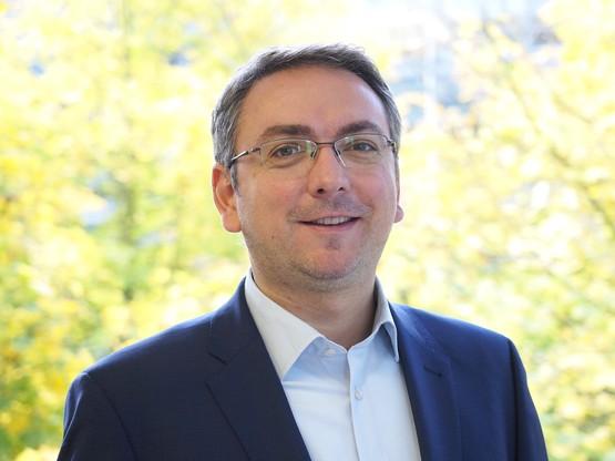Stéphane Pesch traduira de manière opérationnellela «Feuille de route à horizon 2025» de la LPEA. (Photo: LPEA)