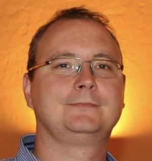 Steve Bolsee,directeur et responsable de la ligne Administration de fonds. (Photo: DR)