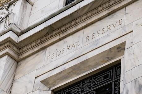 La Réserve fédérale décide de faire une pause dans sa politique de baisse des taux d'intérêt, en décidant de ne pas changer les taux durant l'année2020. (Photo: Shutterstock)