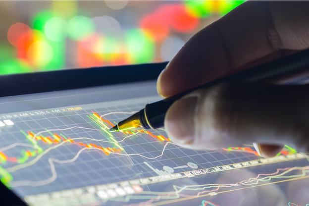 La tokenisation des assets des marchés de capitaux ou des gestionnaires d'actifs permet, par l'utilisation de la blockchain, de résoudre un certain nombre de problèmes et donc de réduire délais et coûts. Grâce à ce partenariat avec la start-up, PwC Luxembourg se place au cœur des évolutions à venir. (Photo: Shutterstock)