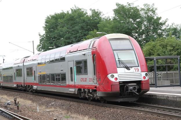 La gratuité des transports publics sera, à coup sûr, un des grands changements de 2020. (Photo: Maison Moderne/Archives)