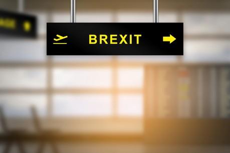La période de transition s'étend jusqu'au 31 décembre prochain et pourrait être prolongée une fois maximum, si les deux parties se mettent d'accord sur cette idée. (Photo: Shutterstock)
