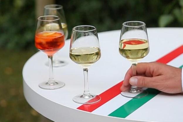 ceo-only-cocktail-bienvenue-en-italie.jpg