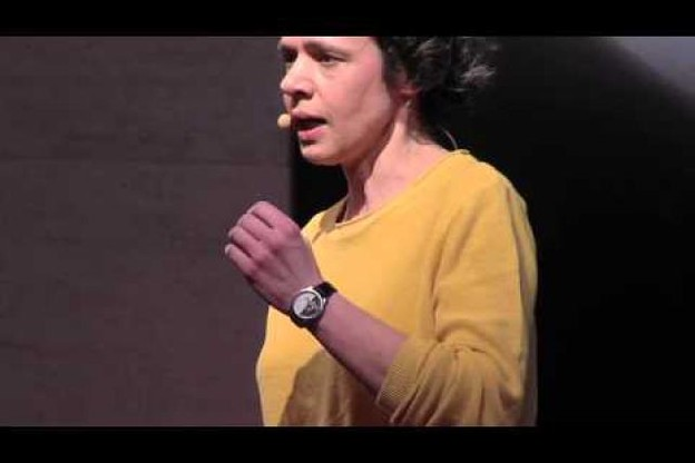 change-your-fears-francoise-hontoy-at-tedxluxembourgcity.jpg