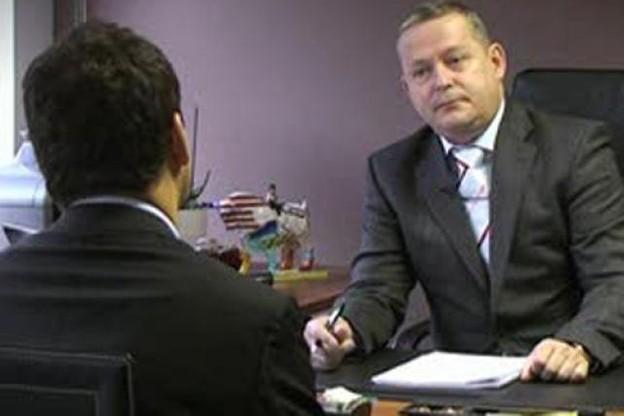 chronique-financiere---thierry-bichel---fop-gestion---7-septembre-2010.jpg