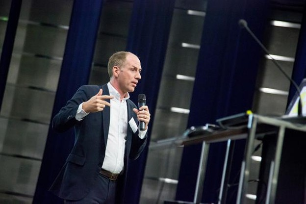 conference-living-city-2014.jpg