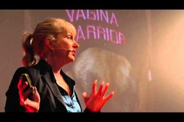 the-courage-to-forgive-jennifer-rawlings-at-tedxluxembourgcity.jpg