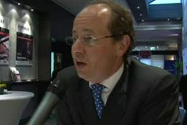 jean-louis-schiltz---ministre-des-communications.jpg
