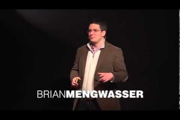 our-energy-lifeline-from-the-stars-brian-mengwasser-at-tedxluxembourgcity.jpg