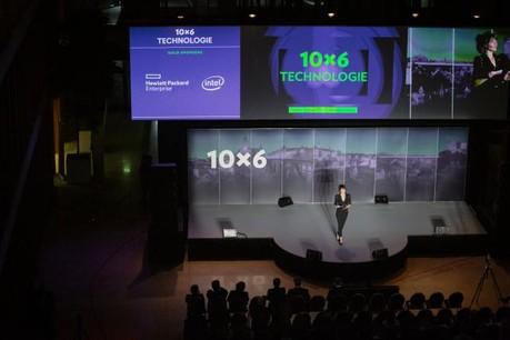 10x6_technologie_-_23.01-14.jpg