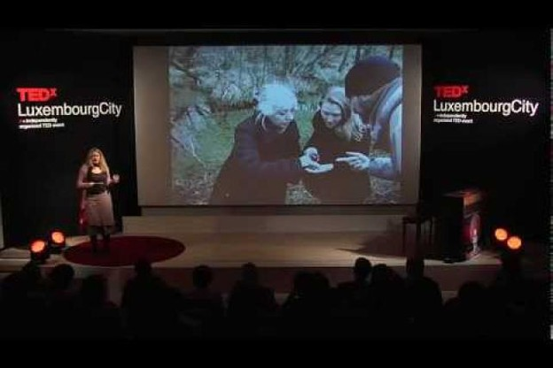 scenes-from-a-romanian-village-katy-fox-at-tedxluxembourgcity.jpg