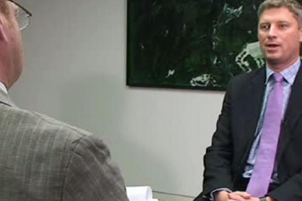 sebastien-danloy---rbc-dexia-investor-services.jpg