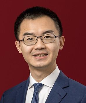 Yi Wang, senior associate chez GSK Stockmann. (Photo: GSK Stockmann)