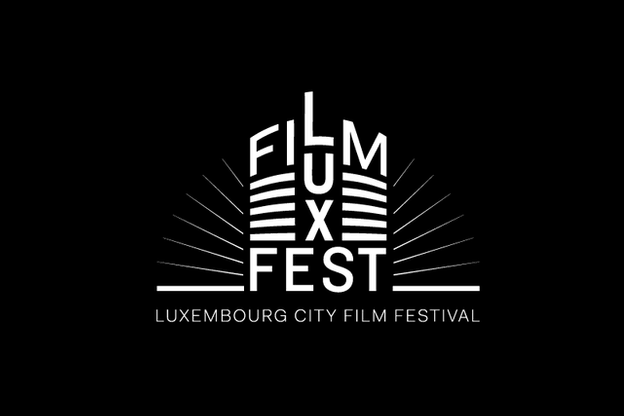 Luxembourg Film Fest -Rêveuses De Villes (City Dreamers)