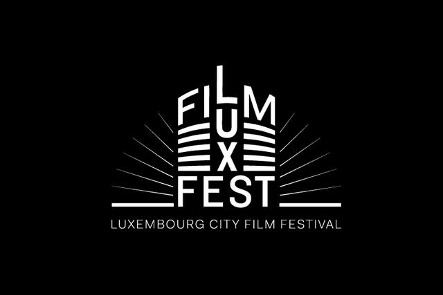 LuxFilmFest