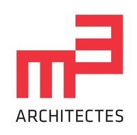 M3 Architectes