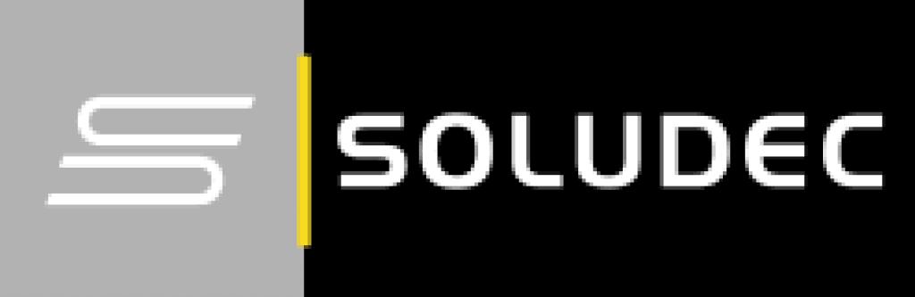 Soludec (Société Luxembourgeoise d'Entreprises et de Constructions)
