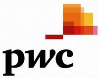 PricewaterhouseCoopers, Société Coopérative